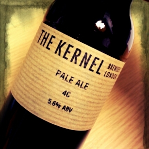 Kernel_Pale_Ale_4C