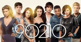 90210-season-3-promo.jpg.jpeg