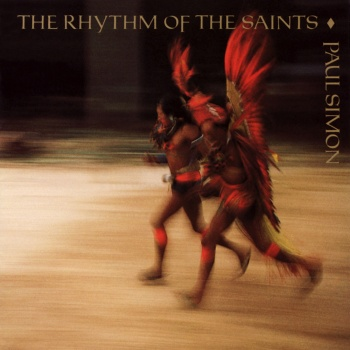 paul_simon-the_rhythm_of_the_saints_a_1.jpg