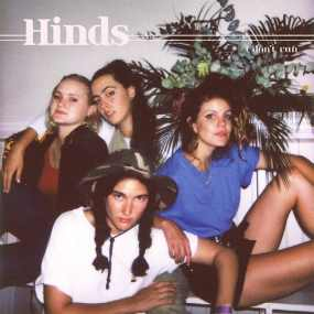HINDS-I-DONT-RUN-LUCKY116CD-SMALL