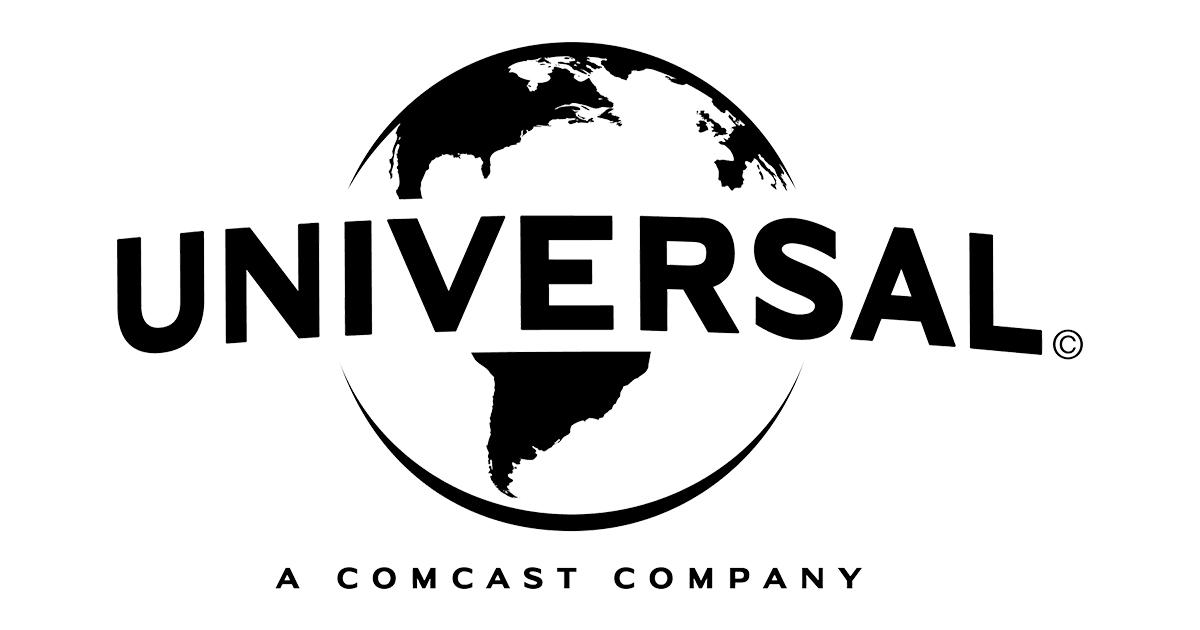 universal_share_asset